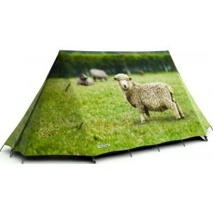 Animal Farm - Original Explorer (FieldCandy)