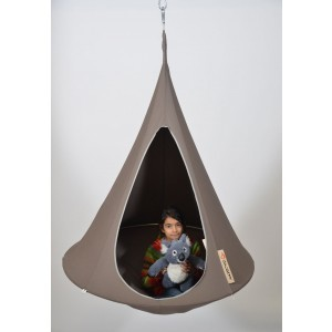 Cacoon Bebo (Taupe)