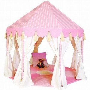 Pavilion (Rose Pink) - Win Green (10091)
