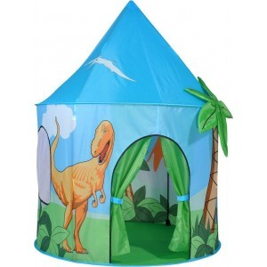 Pop-up Speeltent Dinosaurus - Spirit of Air (9417)